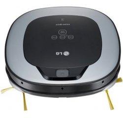 LG VR 34408 LV