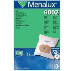 MENALUX 6002