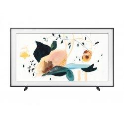 SAMSUNG QE32LS03T + darček internetová televízia sledovanieTV na dva mesiace v hodnote 11,98 €