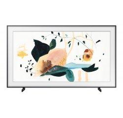 SAMSUNG QE43LS03TAUXXH + darček internetová televízia sledovanieTV na dva mesiace v hodnote 11,98 €