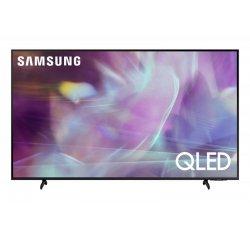 SAMSUNG QE50Q60A + darček internetová televízia sledovanieTV na dva mesiace v hodnote 11,98 €