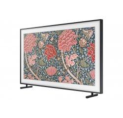 SAMSUNG QE55LS03RAUXXH FRAME vystavený kus + darček internetová televízia sledovanieTV na dva mesiace v hodnote 11,98 €