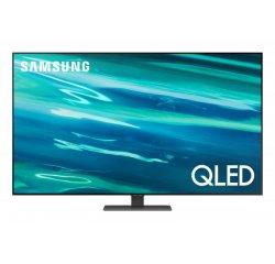 SAMSUNG QE65Q80AATXXH + darček internetová televízia sledovanieTV na dva mesiace v hodnote 11,98 €