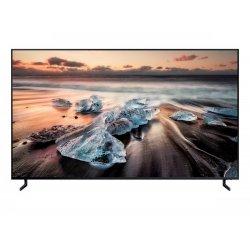 SAMSUNG QE75Q900R vystavený kus + darček internetová televízia sledovanieTV na dva mesiace v hodnote 11,98 €