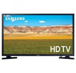 SAMSUNG UE32T4302AKXXH + darček internetová televízia sledovanieTV na dva mesiace v hodnote 11,98 €