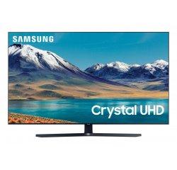 SAMSUNG UE50TU8502UXXH + darček internetová televízia sledovanieTV na dva mesiace v hodnote 11,98 €