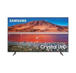 SAMSUNG UE55TU7172UXXH + darček internetová televízia sledovanieTV na dva mesiace v hodnote 11,98 €