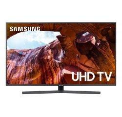SAMSUNG UE65RU7402UXXH vystavený kus + internetová televízia SledovanieTV na dva mesiace v hodnote 11,98 €