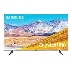SAMSUNG UE75TU8072UXXH + darček internetová televízia sledovanieTV na dva mesiace v hodnote 11,98 €