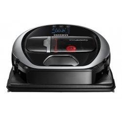 SAMSUNG VR20R7250WC/GE