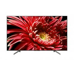 SONY KD-55XG8505BAEP vystavený kus + darček internetová televízia sledovanieTV na dva mesiace v hodnote 11,98 €