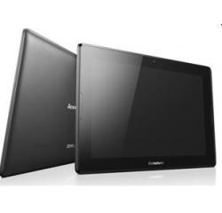 LENOVO TAB 3 A10-70 ZA0X0133CZ CIERNY vystavený kus + internetová televízia SledovanieTV na dva mesiace v hodnote 11,98 €