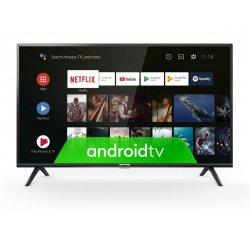 TCL 32ES560 + SLEDOVANIE TV NA 6 MESIACOV ZADARMO + darček internetová televízia sledovanieTV na dva mesiace v hodnote 11,98 €