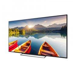 TOSHIBA 65U6863DG vystavený kus + darček internetová televízia sledovanieTV na dva mesiace v hodnote 11,98 €