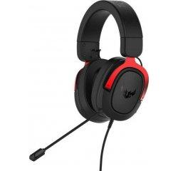 ASUS TUF GAMING H3 RED 90YH02AR-B1UA00