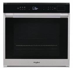 WHIRLPOOL W COLLECTION W7 OS4 4S1 P BL