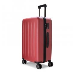 XIAOMI 90 POINT LUGGAGE 24.0 (RED)