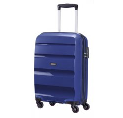 SAMSONITE AMERICAN TOURISTER CABIN UPRIGHT 85A41001 BONAIR STRICT S 55 4WHEELS LUGGAGE 85A-41-001