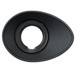 Fujifilm Eyecup EC-XH W (Eyecup for X-H1)