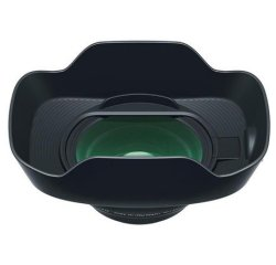 Canon WA-U58 širokoúhlý konvertor pro GX10/ XA11 + internetová televízia SledovanieTV na dva mesiace v hodnote 11,98 €