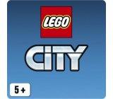 https://www.andreashop.sk/files/kat_img/LEGO_City_04c1c80f264a4a8e9dd5439a649f8317.jpg