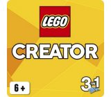 https://www.andreashop.sk/files/kat_img/LEGO_Creator_2f61bd19d76949ddbd5720a388593460.jpg