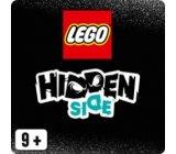https://www.andreashop.sk/files/kat_img/LEGO_HiddenSide_logo.jpg_OID_MQNF200101.jpg