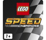 http://www.andreashop.sk/files/kat_img/LEGO_Speed_Champions_b379ce30c68647ac8d14f1718837389f.jpg