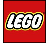 http://www.andreashop.sk/files/kat_img/LEGO_logo_0f7bf21642f743ea8fb35d7bb7e50c3d.jpg