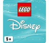 https://www.andreashop.sk/files/kat_img/Lego_Disney_princess_37a5c993b2d54d63a69a4aba93f6d61f.jpg