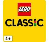http://www.andreashop.sk/files/kat_img/lego_classic_3107df5378fd476290adfa08d389b811.jpg