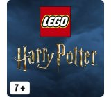 https://www.andreashop.sk/files/kat_img/lego_harry_potter.jpeg_OID_LQNF200101.jpeg