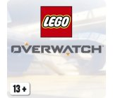 https://www.andreashop.sk/files/kat_img/lego_overwatch_logo.jpeg_OID_NQNF200101.jpeg