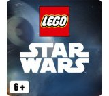 http://www.andreashop.sk/files/kat_img/lego_starwars_6c65ce773a474a0182d754024e48c8a5.jpg