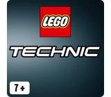 http://www.andreashop.sk/files/kat_img/lego_technic_1cffbd520955446e9b2c846e8dd243c0.jpg